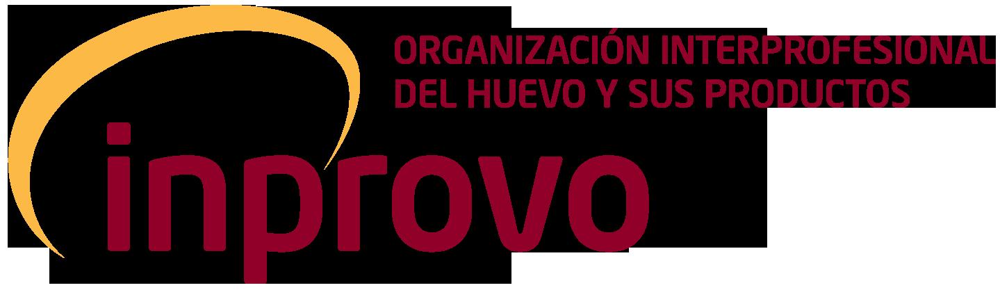 Organización Interprofesional del Huevo y sus Productos
